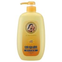 Irbesartan Long baby shampoo (marigold) 800ml