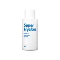 【韓國VT CICA】玻尿酸超保濕乳液250ml