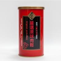 【大家Da Gei】嚴選原味肉鬆 200g