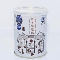 [Jingboat Brand] Du Xiaoyue Spicy Minced Pork 300g
