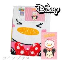 (一品川流)TSUMTSUM Series Children's Towel-1pc