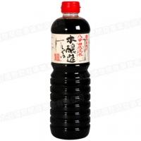 Wadakan 八甲田伏流水醬油 (1L)