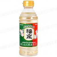 福泉 福泉味醂 (350ml)