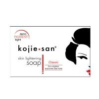 (Kojie San)[Kojie San Boracay] Geisha Whitening Soap 135g