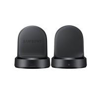 SAMSUNG 三星 Gear S3 原廠磁力無線充電座 (盒裝)