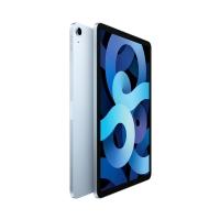 2020 Apple iPad Air 10.9吋 256G WiFi 天藍色 (MYFY2TA/A)