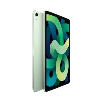2020 Apple iPad Air 10.9吋 256G WiFi 綠色 (MYG02TA/A)