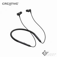 Creative Aurvana Trio 頸掛式藍牙耳機