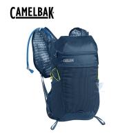 (CAMELBAK)[CamelBak] CB2206401000 Octane 18 Lightweight Multifunctional Sports Backpack (with 2L Quick Release Water Bag)-Deep Sea Blue