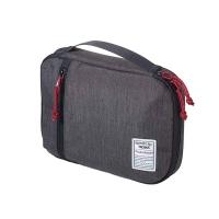 【TROIKA】3C配件手提收納包