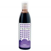 TASTO巴薩米克醋膏-野莓風味