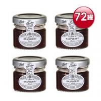 Tiptree 迷你覆盆子果醬 (28gx72入)