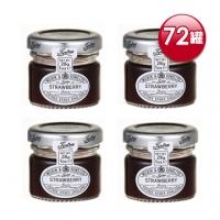 Tiptree 迷你草莓果醬 (28gx72入)