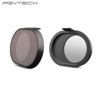 PGYTECH 曉 SPARK 濾鏡—HD ND32