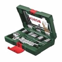 (BOSCH)BOSCH Victory 48 Accessories Group (telescopic magnet bar)