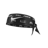 (nike)NIKE NY VS NY strap-on headband