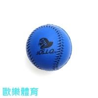 (歐樂體育)Lele Baseball