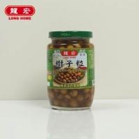 【龍宏】樹子粒385g