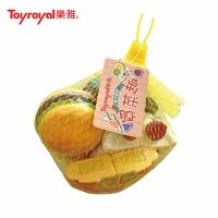 (Toyroyal)【Toyroyal ?雅】Household Wine Toys-Dim Sum Set