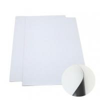 磁性桌墊型軟白板40*60cm(2入)