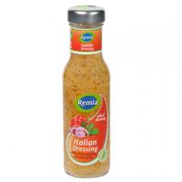 瑞米亞 Remia 沙拉醬義式風味(250ML)