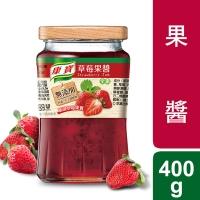 康寶果醬草莓(400g/罐)