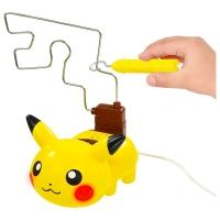 (letoy)Pok?mon Electric Pikachu