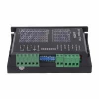 DM556 2-phase Low Noise 200kHz Digital Stepper Motor Microstep Driver 42/57/86 For CNC