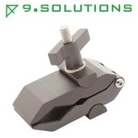 9.Solutions 蟒蛇夾-5/8公頭 9.VP5081A
