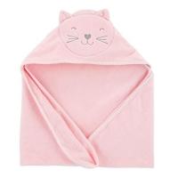 Carter / carter's bath towel