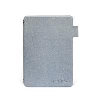 (HyRead)HyRead Gaze Note 7.8吋經典保護殼(淺灰藍)