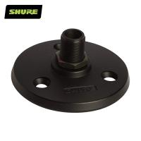 (shure)SHURE MOTIV MV7 microphone dedicated stand (black)