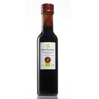 【Soler Romero】西班牙莎蘿瑪紅巴薩米克醋(250ml/瓶)