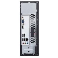 ACER ASPIRE XC895-10400W10S/i5-10400 (DT.BEWSM.007)