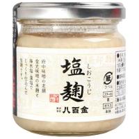 八百金 鹽麴 (180g)