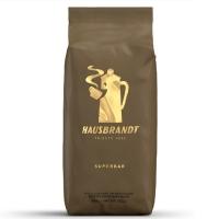 HAUSBRANDT Superbar咖啡豆 1Kg(包)