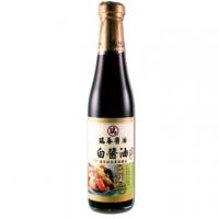 瑞春白醬油420ml