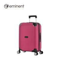 (eminent)B0002-20 inch-pink