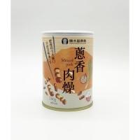 鹽水區農會 蔥香肉燥(260g)
