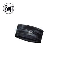(buff)BUFF BF12551 Fastwick Ultra Fast Wicking Headband-Graphite Frame