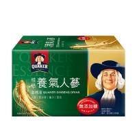 《桂格》無糖養氣人蔘滋補液(60ml*6入)