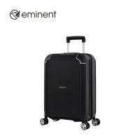 (eminent)B0002-20 inch-black