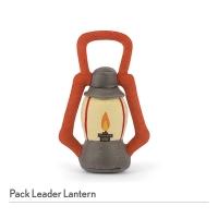 (P.L.A.Y.)P.L.A.Y. Camp Corbin-Pack Leader Lantern