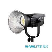 (NANLITE)NANLITE FS-150 Monolithic Spotlight/White Light