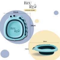 BZU BZU Multi-Function Foldable Washbasin