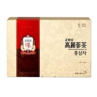 《正官庄》高麗蔘茶(3g*100包/盒)