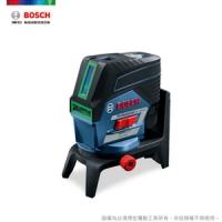 (BOSCH)BOSCH point line laser instrument GCL 2-50 CG
