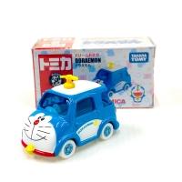 Japanese goods more US cars Dream TM A Dream Car