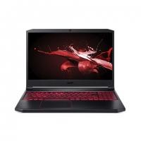 Acer Nitro 7 AN715-51-76YF
