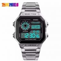 [LOCAL SELLER] SKMEI 1335 Digital Fashion Sport Watch